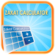 Zakat Calculator by Okasha Akmal
