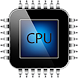 cpu x system and hardware info by Green Orchid