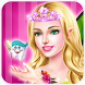 Tooth Fairy Princess Salon by Ozone Development