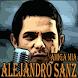 """Alejandro Sanz - Amiga mia musica y letras by Iseng""""2_Berhadiah"""