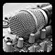 Instrumental Beats Pro by putitonline