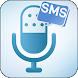 Speech To Text SMS by Rajeev Baladari