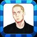 Eminem Wallpaper HD by ResignSquad