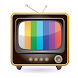 Free TV - Live Mobile TV Sports Movies & Shows by SanjuDevelopment