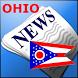 Ohio News : Columbus News by Simmer Technologies