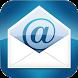 Sync Yahoo Mail - Email App by Sumdax Inc