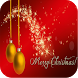 Christmas live wallpaper 2016 by sworld