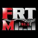 FRT FM by TaksimBilişim