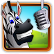 Sounds of the Animal Kingdom by Techtree IT Systems Private Limited