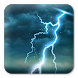 Live Storm Free Wallpaper by Teragon
