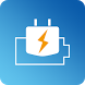 Smart Charger by WondaLink Inc.