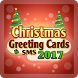 Christmas Greeting Cards & SMS by ZEKAB Apps & Games