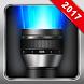 Super Bright Flashlight by PhotoClub