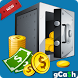 G Cash: Earn Free Paypal Money, Gift Cards & More by gCa$h Team