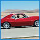Wallpapers Chevrolet Camaro by Tech Sonn