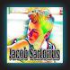 Jacob Sartorius Music & Lyrics by AntsDroiders Anak Kuala