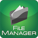 File Manager by Rainbow Mobile Software