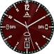 Time Watch Face by AN Watch Designs