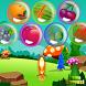 Farm Harvest Bubble Shoot by SmartOne!!!