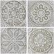 Ceramic Art Design by norsil