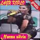Kumpulan Lagu Norma Selvia - Koplo nya Mantap by annisadev
