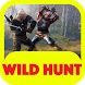 Pro Cheats - The Witcher 3 by Earlycentia