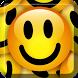 Smiley Live Wallpaper by Live Wallpaper HD 3D