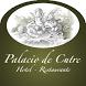 Hotel Palacio de Cutre by Alianza Consulting