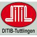 DITIB Moschee Tuttlingen by AppByYou GmbH