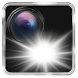 Flashlight super bright by Top app to apple