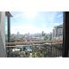 Thai Apartment by Appswiz W.IV