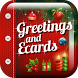 Greeting and Ecards Free by Photo Art Studio