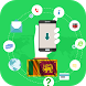 Quick Top Up & Mobile Packages- Sri-Lanka by Dubai Games Studio