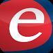 Buscador de Empresas eInforma by Informa D&B