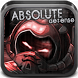 Diagnosis Assault by Defcon Studio