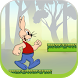 Funtoon's World HD by YFT INDIA