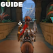 Guide For Paladins by GuideSteamApps