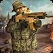 Pro Gun Strike Combat 3D by Top Action games HORIZON