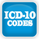 ICD 10 Codes 2012 Free by JTO Dev Team