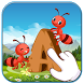ABC Kids - Tracing & Phonics by AvieApkAndroid