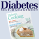 Diabetes Self-Management by MAZ Digital Inc.