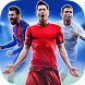 Champions Free Kick League 17 by Best Sport Games - Soccer