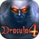 Dracula 4 (Full) by Anuman