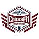 CrossFit Itapetininga