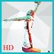 Kawhi Leonard Wallpaper HD by Minim17