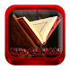 Quran Mp3 juz 1-30 Complette by Mafia Spammer Poseng Dev