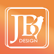 JB Design 旅遊生活家 by 91APP, Inc. (19)