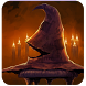 Sorting Hat & Patronus quiz by Paocorp