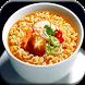 สูตรมาม่า เมนูมาม่า อาหารไทย by pawan ponvimon