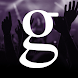The Gathering Church App by ROAR App